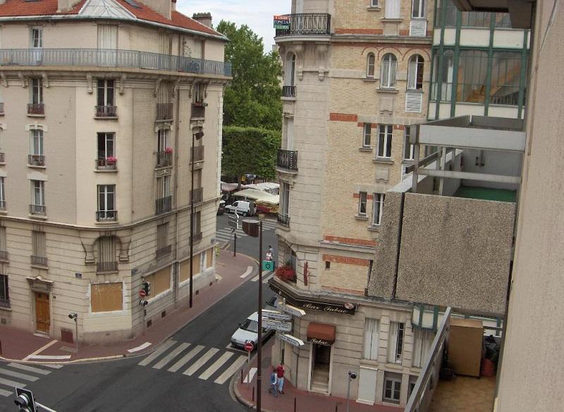 état des lieux appartement à Sarzeau